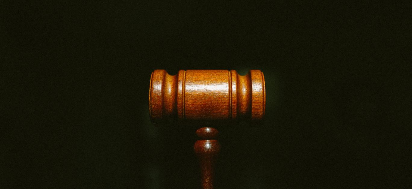 Помощь юриста при суррогатном материнстве