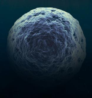 Заморозка эмбрионов