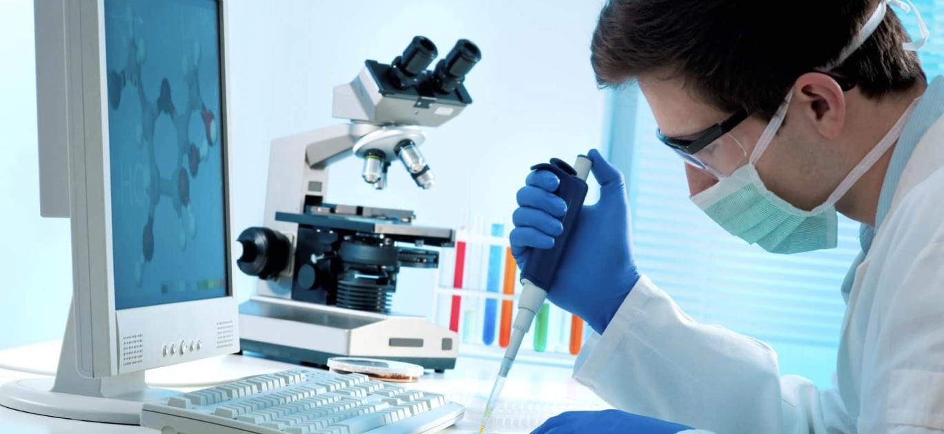 Генетические анализы: что выявляет ПГД эмбриона?