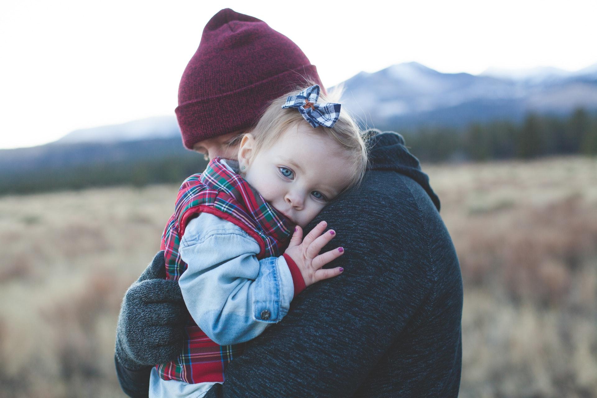 Может ли одинокий мужчина воспользоваться суррогатной матерью