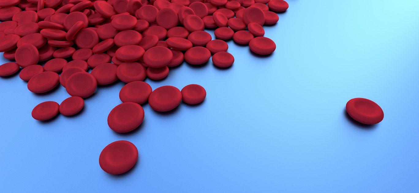 Низкий гемоглобин у беременной женщины: насколько опасно